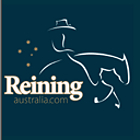 Reining Australia Office, please view our website